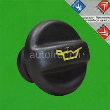 GENUINE Peugeot HDi Oil Filler Cap 1007 107 206 207 306 307 308 3008 406 407