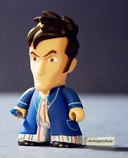 Doctor Who Titans Regeneration Collection 10th Doctor 2/20