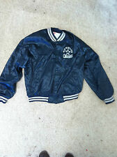 Vintage Dallas Cowboys NFC 1992 Champions Jacket!!  Size Men's XL