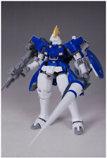 DABAN MODEL Gundam Assembling Model MG 1/100 OZ-00MSII Tallgeese Figure In Box