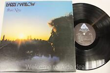 """Barry Manilow - Even now (1978) LP 12"""" (G)"""