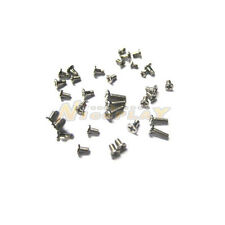NEW Replacement 32pcs Full Screw Screws Set For iPhone 3G 3GS 8GB 16GB 32GB