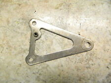 06 Honda ST1300 ST 1300 Pan European mount bracket