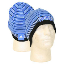 NBA Adidas Orlando Magic Multi Stripe Beanie Knit Hat Cap Ski Winter