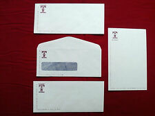 MEGA-COMBO PACK DEATH ROW RECORDS MAILERS SUGE KNIGHT TUPAC 2PAC GANGSTA RAP PAC