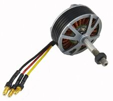 Special Promotion Paidiss MT48-10 Disc Series 390KV Brushless Outrunner Motor