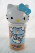 Hello Kitty McDonalds Happy Meal 2007 Artist Kit Toy