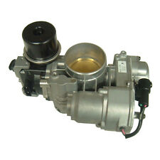 NEW Jaguar XK8 1997-1998 XJ8 1998 4.0L Non-Supercharged Throttle Body C2A1470