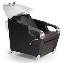 NEW Salon Shampoo Basin Chair***Paddington***