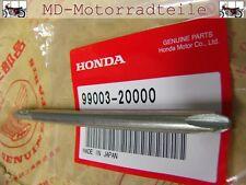 Honda CB 750 four k0 k1 k2-k6 cruciforme vis gratter #3 (outil)