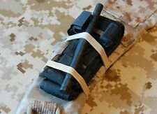 Tactical Rigger's Parachute Rubber Bands SEAL Army DEVGRU Navy NSWDG CAG
