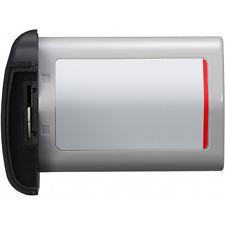 Canon LP-E19 Battery Pack (2750mAh) - Canon USA Authorized Dealer!