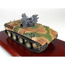 Flakpanther D sPzJgAbt.653 ~ Panzerstahl exclusive  89001 - 1:72