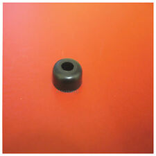 GENUINE WEBLEY Breech Seal Barrel joint washer- Tempest Hurricane Vulcan Excel