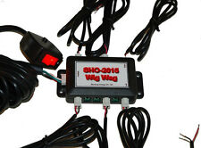 SHO-2015 12 volt  LED Flasher for led light bar Becon amber tail light flashing