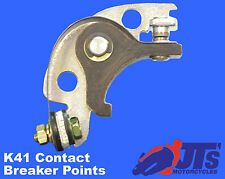 CONTACT BREAKER POINTS HONDA CB93 CB160 CM91 CS90 CL90 CD90 CD175 CB175 IN JAPAN