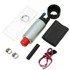 255LPH Aftermarket High Performance Fuel Pump Replace for BMW FORD Walbro GSS340