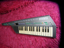 USED YAMAHA SHS-10 DIGITAL MUSIC  KEYBOARD SHS10