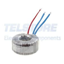fixed 3.3V 0.15A SMD SO8 10pcs FREE DELIVERY 10x LE33CD Voltage stabiliser LDO