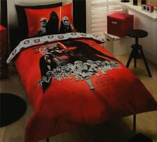 Star Wars Single Quilt Cover set,    Brand New