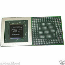 DC:2011+ New NVIDIA GTX560M N12E-GS-A1 N12E GS A1 VGA Video Card BGA Chipset
