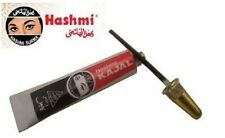 ORIGINAL HASHMI SURMA KAJAL KOHL ASWAD EYELINER EYE LINER BLACK Non Spreadable