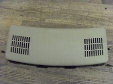 Mazda 3 II BL  Steuergerät Bewegungsmelder Sensor BBP3 67 SS1 (3)