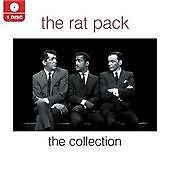 The Rat Pack - Collection [MCI] (2006)
