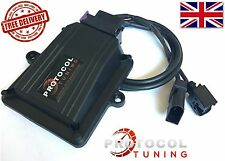Audi A3 1.6TDI 2.0TDI Turbo Diesel Performance Tuning Chip Box