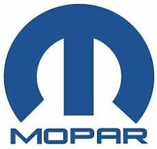 MOPAR PART-O.E.M - Jeep/Chrysler/Dodge-RICAMBIO ORIGINALE-in Stock