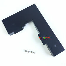 "Lenovo FRU00FC28  2.5"" to 3.5""  SSD transform Tray Caddy for 03x3835 03T889850"