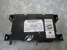 Modulo BLUETOOTH ECU ax2310f845aa. 2011 LAND ROVER FREELANDER 2