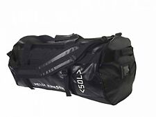 Helly Hansen Duffel Bag - Black, 50 L