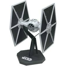 Revell Star Wars 1/48 TIE FIGHTER  Plastic Model Kit 855092 ex fine molds kit