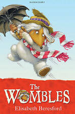 The Wombles, Elisabeth Beresford, Paperback, New