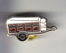 RARE PINS PIN'S .. AGRICULTURE TRACTEUR TRACTOR REMORQUE AVICOLE CHIEN CHASSE~BS