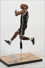 Paul Pierce Loose For Display Mint McFarlane NBA Series 24 FREE FAST SHIPMENT