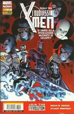 MARVEL NOW! I NUOVISSIMI X-MEN NUMERO 5 - NOVEMBRE 2013
