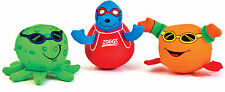 ZOGGS ZOGGY SOAKERS - BABY SWIMMING
