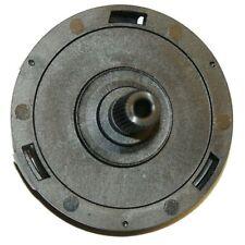 Spare parts Saeco Holder Support for Grinding disc Ceramic grinder