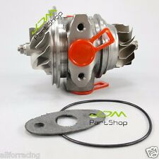 OEM TURBOCHARGER CARTRIDGE CORE FOR BMW 335 135I 335 I 535 I XI Z4 TURBO - FRONT
