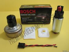 1997-1998 JEEP GRAND CHEROKEE NEW BOSCH FUEL PUMP 1-year warranty