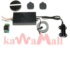 RFID Key Access Control Controller for Car Automobile