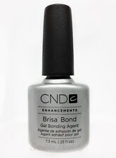 Brisa Bond 7.3ml/.25oz- Cnd