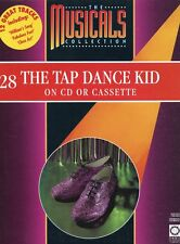 Musicals Collection Magazine / #28 - The Tap Dance Kid