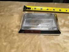 1987 Ford Mustang OEM interior dome light