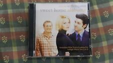 Sweet Home Alabama - Reese Witherspoon - VCD
