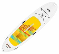 Pelican Baja 100 Stand Up Paddle Board