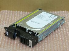 EMC 005048808 300Go 10K FC Fibre channel hot plug disque dur TW656