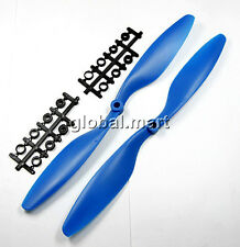 "10x4.5"" 1045/R CW CCW Propeller,Multi-Copter clockwise rotating & counter (L)"